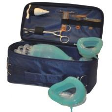 Аппарат дыхательный ручной АДР-МП-Д (детский)