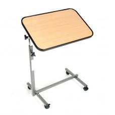 Столик прикроватный FS560