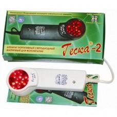Аппарат для фототерапии Геска-2