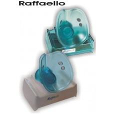 Ингалятор ультразвуковой Raffaello