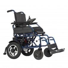 Кресло-коляска Ortonica Pulse 110