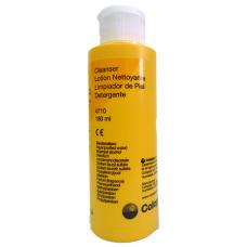 Очиститель для кожи Coloplast Comfeel Клинзер (180мл) 4710