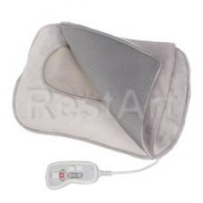 Массажная подушка RestArt P-2008