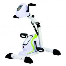 "Велотренажер с электродвигателем ""MINI BIKE"" LY-901-FH"