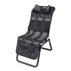 Кресло для ванной АКВОСЕГО