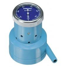 Спирометр Spirotest 5260 для измерения емкости легких