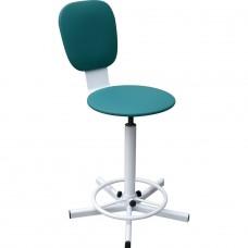 Винтовой кресло-стул М101-04