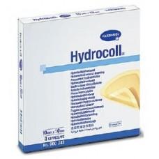 HYDROCOLL / Гидрокол - Гидроколлоидные повязки