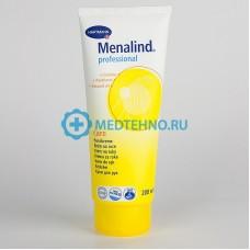 Крем Menalind для рук 200мл арт.995882