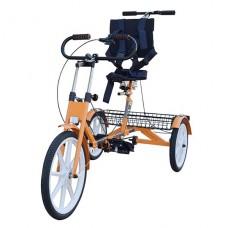 Велотренажер Ангел Соло 4М