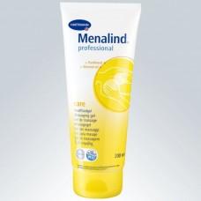 Гель для массажа MENALIND professional, 200 мл 995031