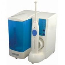 Ирригатор полости рта с озонированием Bremed BD 7200.