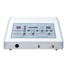 Профессиональный аппарат ультразвуковой чистки и фонофореза Bio Sonic - Gezatone
