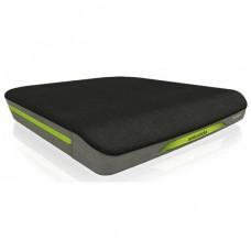 Противопролежневая подушка премиум Amovida Motion AV400