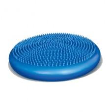 Балансировочный диск-подушка Qmed