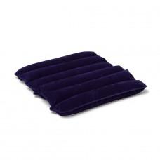 Подушка противопролежневая на сиденье CQD-P