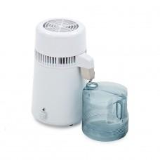 Аппарат для дистилляции воды HR-1