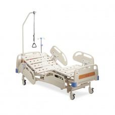 Кровать функциональная электрическая Армед RS300